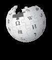 Wikipedia-logo-v2-gag.png