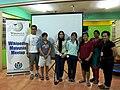 Wikipedia Johor Meetup 7.jpg