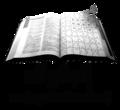 Wiktionary-logo wpstyle-my-medium-blur.png