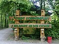 Wildpark Schweinfurt - panoramio.jpg