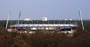 Wildparkstadion Karlsruhe 001