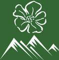 Wildrose Alberta.png