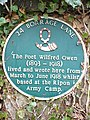Wilfred Owen Plaque.jpg