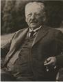 Wilhelm Haarmann (1847-1931).png