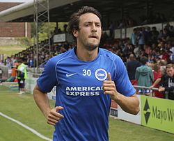 Will Buckley 20140705.jpg