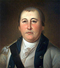 WilliamWashington.jpg