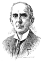 William Hamilton Hayne-Southern Life in Southern Literature 463.png