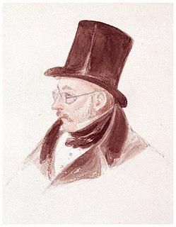 William Hay Macnaghten