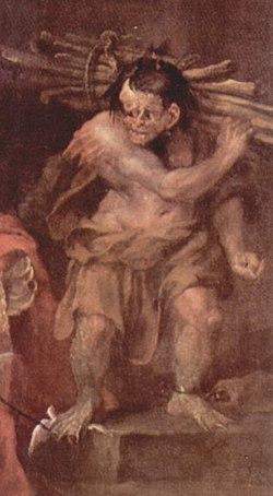 William Hogarth - Caliban.JPG