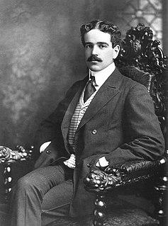 William Kissam Vanderbilt II