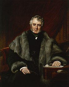 William Lamb, 2nd Viscount Melbourne.jpg