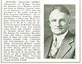 William Sidney Wysong (8413552642).jpg