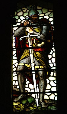 William Wallace - geograph.org.uk - 697962.jpg