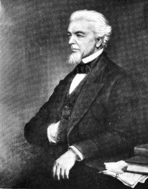 William W. Ellsworth - Image: William Wolcott Ellsworth