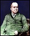 William Yarrell (1784-1856).jpg