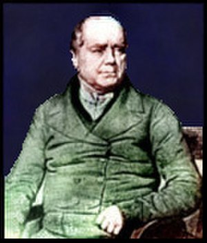 A History of British Birds (1843) - William Yarrell (1784–1856), an uneducated bookseller, was admired for his scientific work.