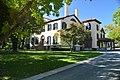 William seward house auburn, ny.JPG