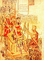 William the Conqueror Richmond.jpg