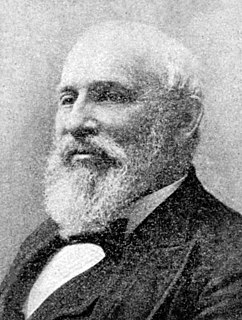 William Taylor Adams Massachusetts academic, author and politician