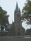 foto van Sint-Willibrorduskerk (Zeilberg)