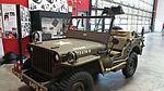 Willies Jeep at Heritage Flight Museum.jpg
