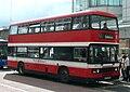 Wilts & Dorset 4923 3.JPG