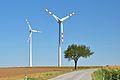 Wind farm Höbersbrunn 03.jpg