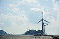 Wind turbine (9521512745).jpg