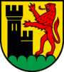 Coat of Arms of Windisch