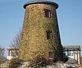 Windmill4184.JPG
