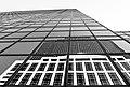 Window Reflection, Minneapolis (19609840180).jpg