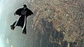 Wingsuit First Flight Course (6367590335).jpg
