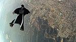 Wingsuit First Flight Course (6367590335).jpg