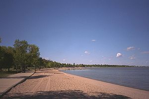 Winnipeg-beach-MCB.jpg