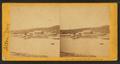 Winnipeseogee House, Alton Bay, N.H, by Clifford, D. A., d. 1889.png