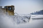 Winter time at Osan AB -- They see me rollin' 160113-F-LU738-057.jpg