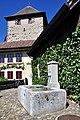 Winterthur - Schloss Hegi, Hegifeldstrasse 125 2011-09-10 13-21-30 ShiftN.jpg