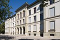 Winterthur Altstadtschulhaus.jpg
