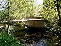 Wipperbrücke Rönsaler Weg 04 ies.jpg