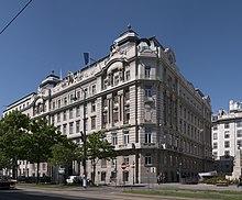 Wirtschaftskammer österreich Wikipedia