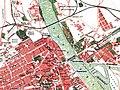 Wisła - Mosty Warszawy ok. 1900.JPG