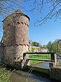 Wissembourg-Hausgenossenturm.jpg