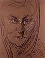 Witkacy-Portret Albiny Rondomańskiej 1.jpg