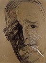 Witkacy-Portret Franciszka Staroniewicza.jpg