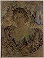 Witkacy-Portret Ireny Domaniewskiej 2.jpg