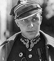 Witold-Conti-1934-sluby-ulanskie.jpg
