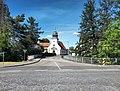 Wittstock Heilig-Kreuz-Kirche.jpg