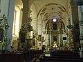 Wnętrze Bazyliki Nawiedzenia Najświętszej Maryi Panny w Sejnach 21.jpg