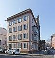Wohn- und Bürogebäude Am Römerturm 27-8013.jpg