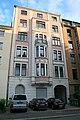 Wohnhaus Colmarstraße 14.jpg